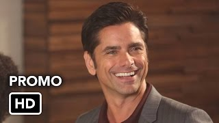 "Grandfathered 1x04 Promo ""Deadbeat"" (HD)"