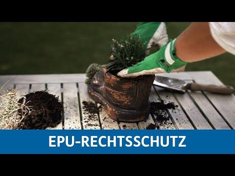EPU Rechtsschutz Der D.A.S. – Versicherung Für Kleinunternehmen