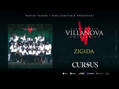 Light Music Villa Nova I Zigida