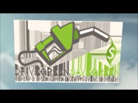 Green Energy – Solar panels – Hydrogen generator – Wind power DIY Reviews