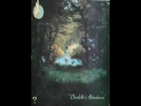 Alan Feanch & Sylvano Santorio – Flash Resonance: Charlotte Adventures