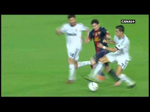 Best A League Goal