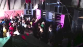 DJ TakTix - Dirty December Jump-Up Mixx [dub]