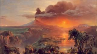 Franz Schubert: Piano Sonata D. 537, op. posth. 164 in a kl.t. (arr. Organ)