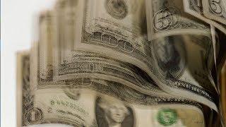 Daily Business Wrap -  Big money coming to Saudi, Mena