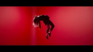 Christine And The Queens Saint Claude Clip Officiel