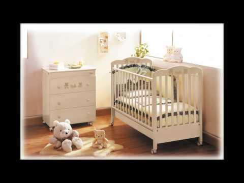 Avito Ru белгород товары для детей