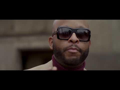Royce 5'9 - Overcomer (ft. Westside Gunn) - Official Video from YouTube · Duration:  5 minutes 2 seconds
