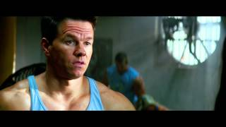 PAIN & GAIN - Official Film Clip -