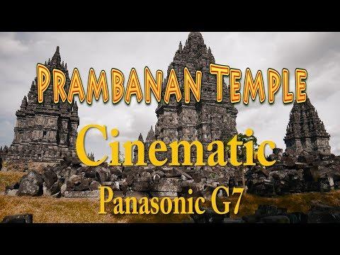 candi-prambanan-cinematic-film