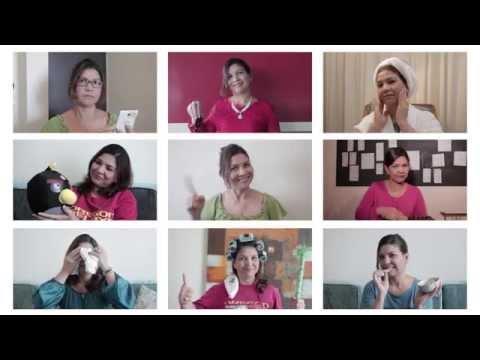 [ HTV - Season 1, Episode 4 ] Top 10 'Mums'