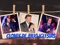 Los dobles de Julio Iglesias - Los mejores imitadores - Yo soy - Lluvia De Estrellas