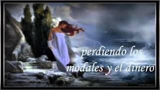 ♫ ♪ Borracho de amor - Banda la Trakalosa de Monterrey ♫ ♪