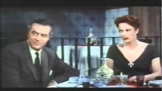 ANITA GUERREIRO  (NO FILME LISBOA 1956)