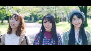 TrySail 『azure』-Music Video YouTube EDIT ver.-