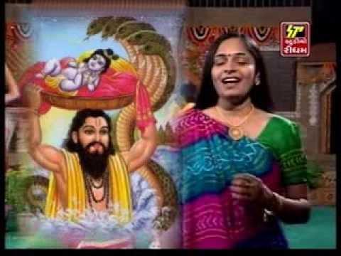 Bhakti Bhajan Hindi Lyrics & Songs