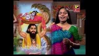 Vithal Vithal Vithala Hari Om Vithala - Shrinathji Ni Zakhi 6