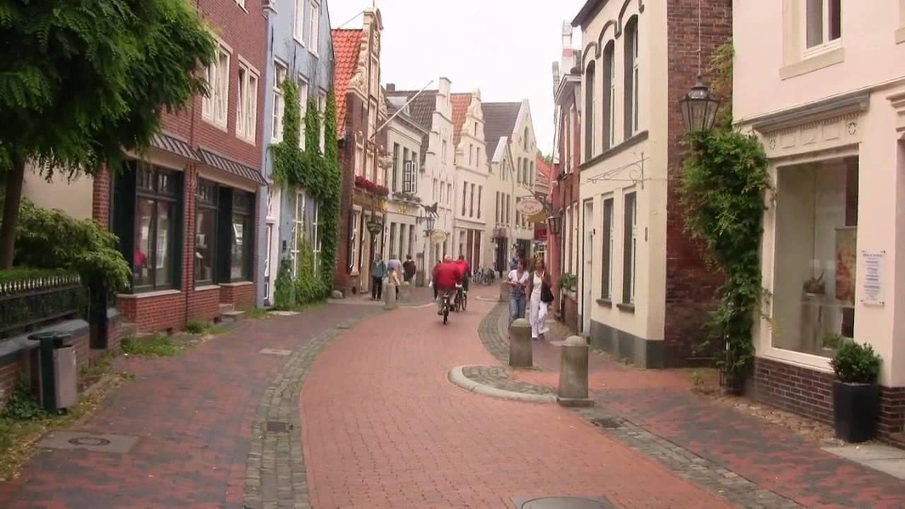 Friesland Leer