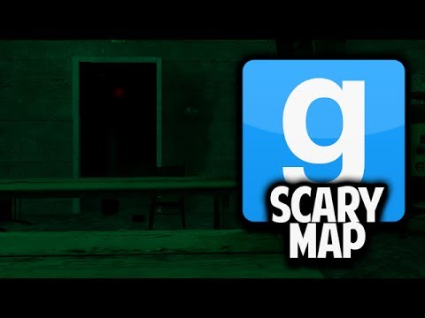 Full Download] Gmod Scary Map Funny Moments Jump Scares ... on terraria scary maps, gmod player model skins, gmod clown, half life scary maps, scary on google maps, gmod slender man, gmod sprays, gmod sonic.exe, vanoss scary maps, gta scary maps, gmod hospital, gmod weapons, tf2 scary maps,