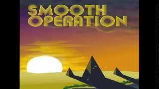 Smooth Operation - Z