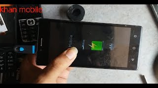 Video qmobile i7i pro i6i charging solution 100% working download MP3, 3GP, MP4, WEBM, AVI, FLV November 2018