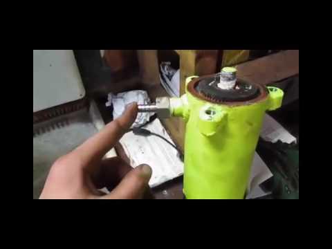 Кривошипные ножницы 6 3 - YouTube