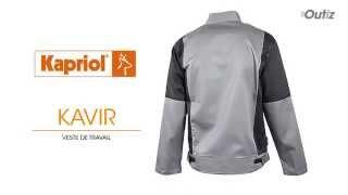 Спецодежда KAPRIOL  Каприол(Спецодежда KAPRIOL - http://www.top-shop.ru/brand/28648-kapriol/?cex=331373&aid=20936 Одежда рабочая ..., 2015-09-08T10:06:12.000Z)