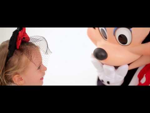 Minnie By Koton Tv Spot