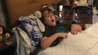 """REACTING TO """"Funny Fails 2""""!!!"""