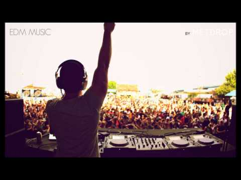 ONLY THE BEST EDM - We Are EPISODE #01