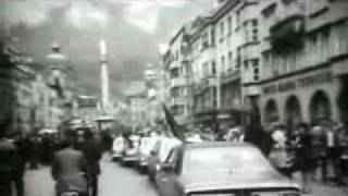 Wacker Innsbruck-Die Legende Lebt!!!!!!!!!!!!!!!!