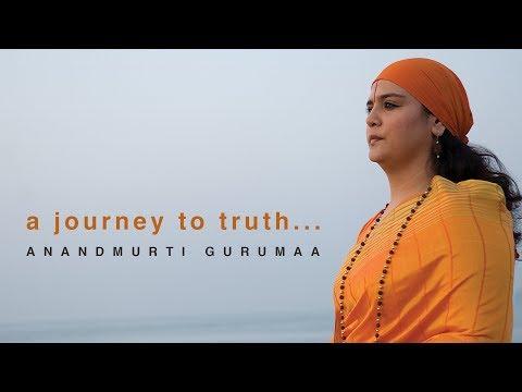 Darshan Talk: 18 March, 2018 | Anandmurti Gurumaa