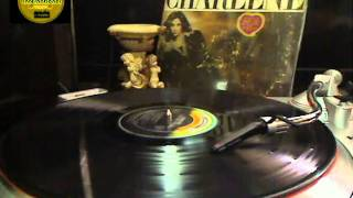 CHARLENE DUNCAN - Somewhere In My Life