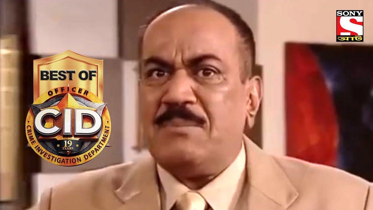 Best of CID (Bangla) - সীআইডী - The Jungle Trekking - Full Episode - 3rd February, 2018