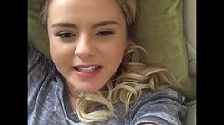 Bree Olson Share Her Secrets