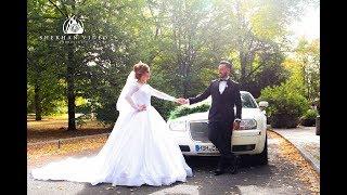 Wedding of Shaima & Maher - Koma Tarek Shexani - Part 4