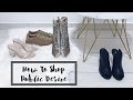 TIPS on How To Shop Public Desire | South African Style & Beauty Blogger Brett Robson