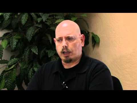 Bankruptcy testimonial Allan- Santa Clara- San Jose Bankruptcy