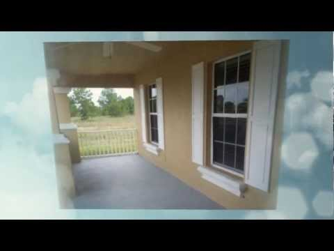 Florida Home for sale in Lehigh Acres, Florida 33974 |Beach Lovers| Move in ready|
