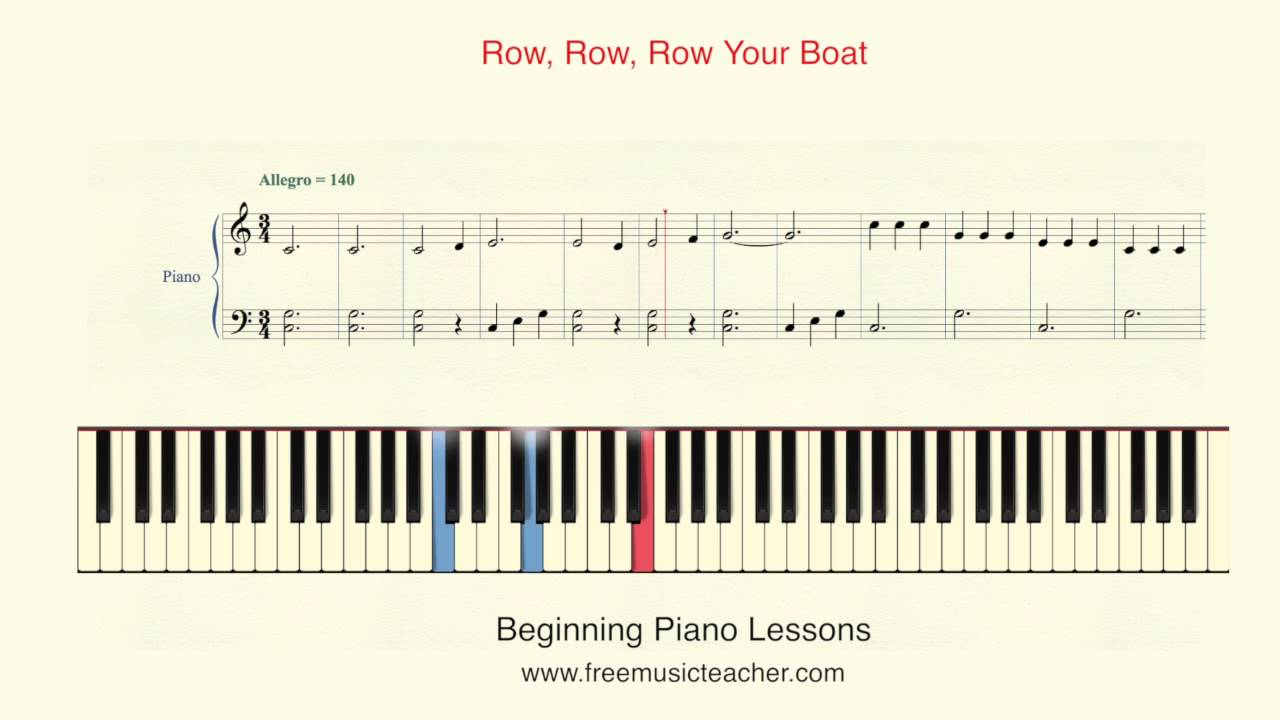 On the boat music plays or how to swim away from boredom 17