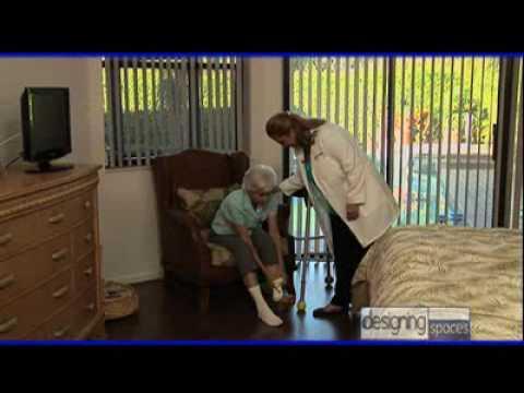 Show 2108 - Interim Healthcare - Americas Fastest Growing Medical Trend: Home Health Care