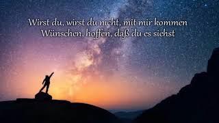 OMD - If you want it (deutsche UT)
