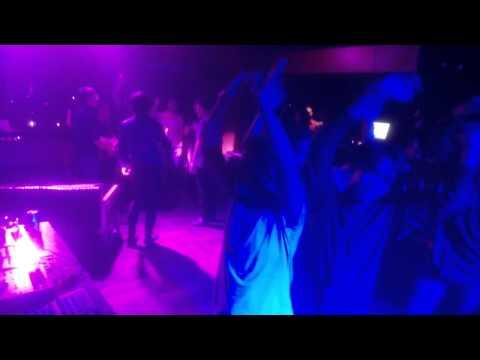 DJ. MITTA Ft DJ. IYANK ASTON JAMBI