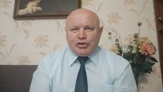 Пушкарев Владимир -Специалист по рекламе в Ютубе