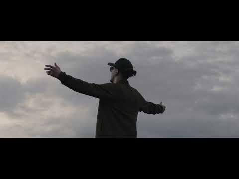 JASON KDH - SADECE SEN (Official Video) indir