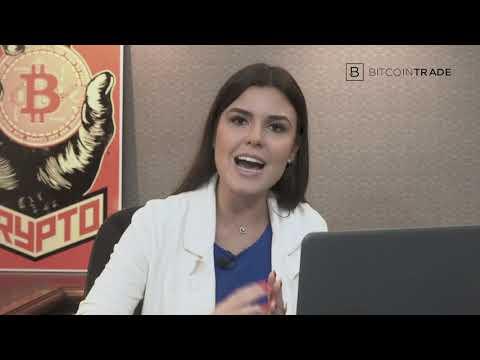 Entenda o que é Bitcoin Faucet. E saiba como ganhar Bitcoin por meio de cashback.