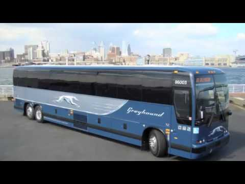 greyhound dial A key player in the electronic payments industry, with ties to big-name  businesses including bus company greyhound corp and soap maker the dial  corp.