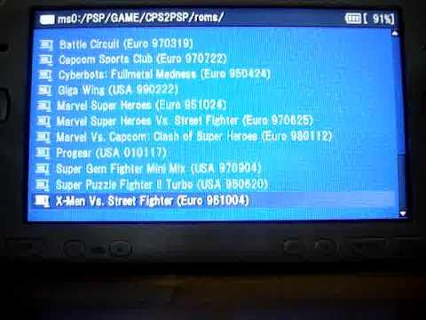 psp go games free  full version iso 9000