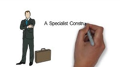 Leading South Florida Construction Attorney?