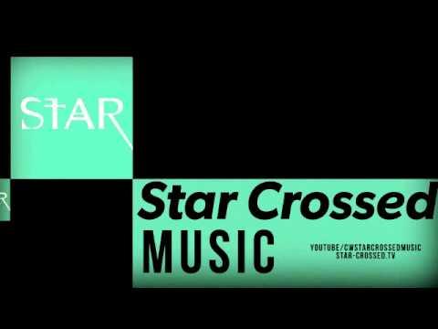 "Star-Crossed 1.02 These Violent Delights.. Music - Superhumanoids ""Geri"""